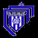 RRC Etterbeek