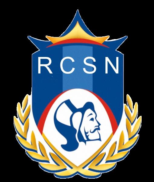 RCS Nivellois