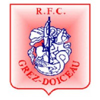 RFC Grez-Doiceau