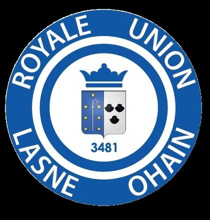 Union Lasne Ohain